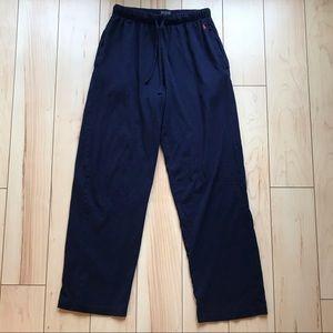 Polo by Ralph Lauren Sleepwear